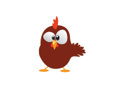 FreeVector-Cute-Chicken copy