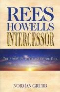 rees-howells-intercessor-big