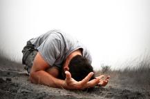 earnest prayer