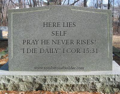 my_tombstone (1)