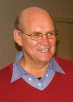 Gerhard-du-Toit