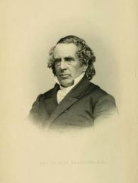 Thomas Brainerd